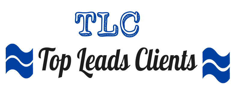 Top Leads Clients