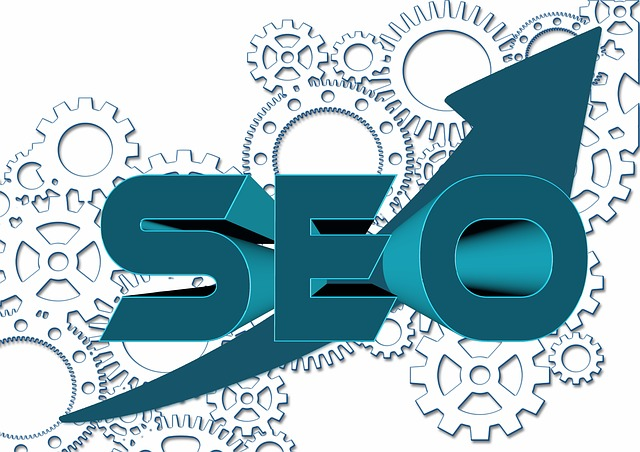 seo optimization marketing agencies