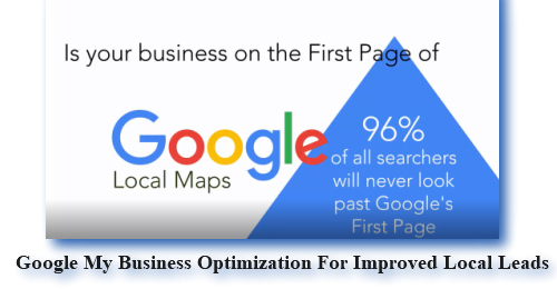 Google Local Map Optimization - Top Leads Clients on search maps, road map usa states maps, topographic maps, aeronautical maps, goolge maps, iphone maps, aerial maps, bing maps, online maps, gppgle maps, msn maps, stanford university maps, ipad maps, android maps, amazon fire phone maps, gogole maps, waze maps, microsoft maps, googlr maps, googie maps,